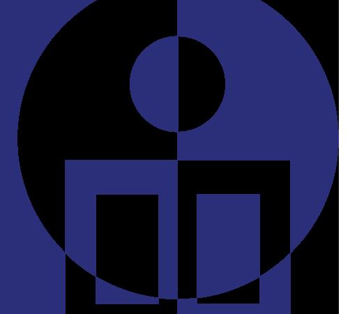 Meldebogen für abgabepflichtige Entgelte bei der Künstlersozialkasse