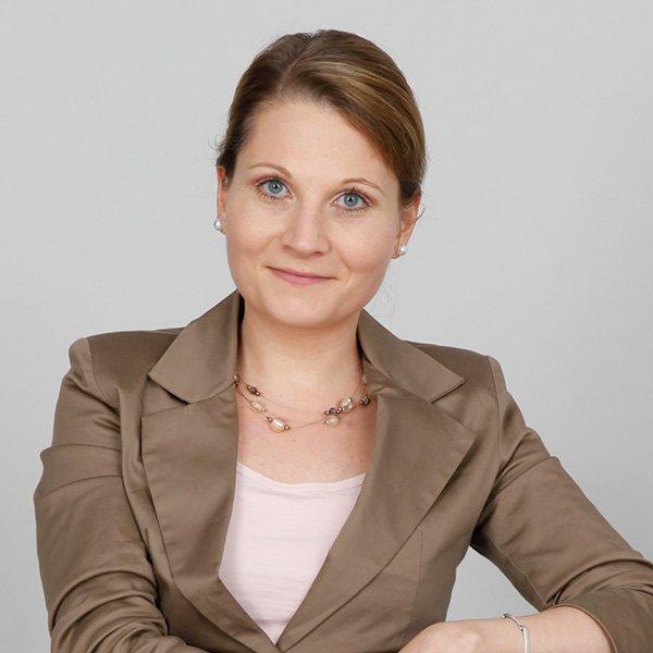 mareike schuemann
